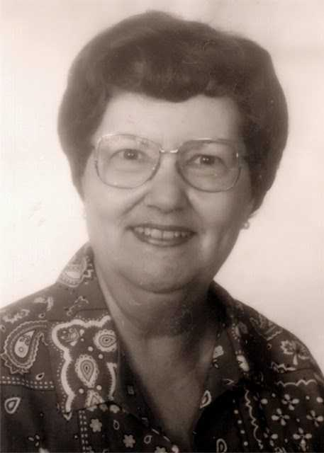 Jane Hall, SCN