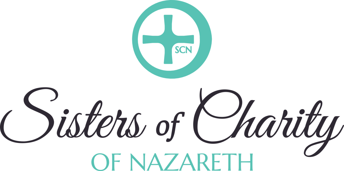 Central Leadership Team Sisters Of Charity Of Nazareth