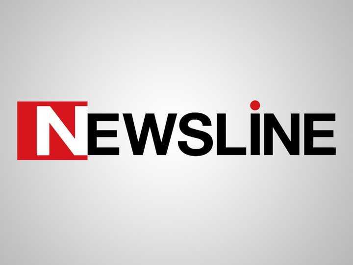 Newsline — April 21, 2016