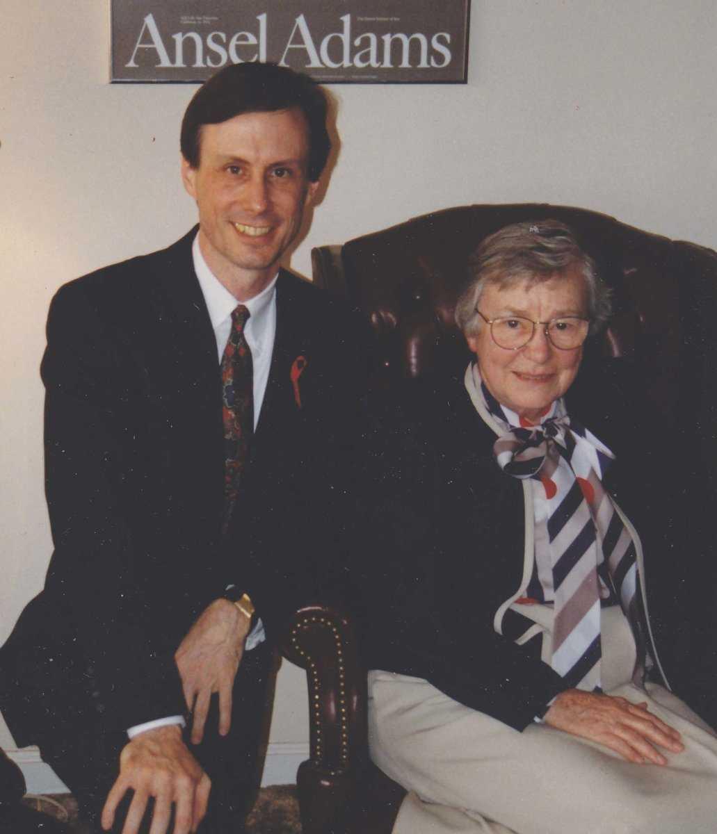 Sr-Margaret-Patrick-4-24-97