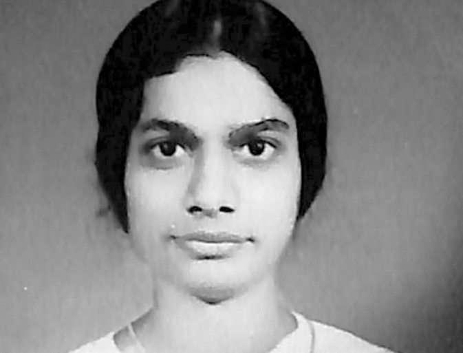 Sister Marina Thazhathuveettil: An Interview