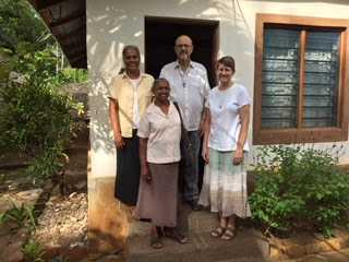 Kenya update – Diocese of Malindi