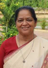 Nirmala Mulackal, SCN