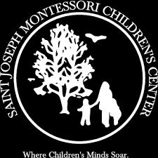 Saint Joseph Montessori Children's Center Raffle Winners