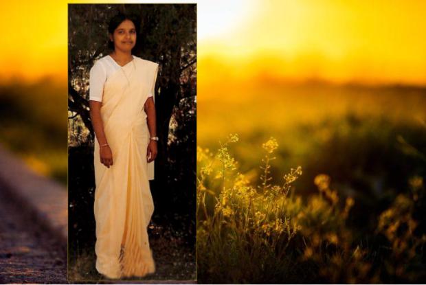 Remembering Sister Sunanda Urumpil
